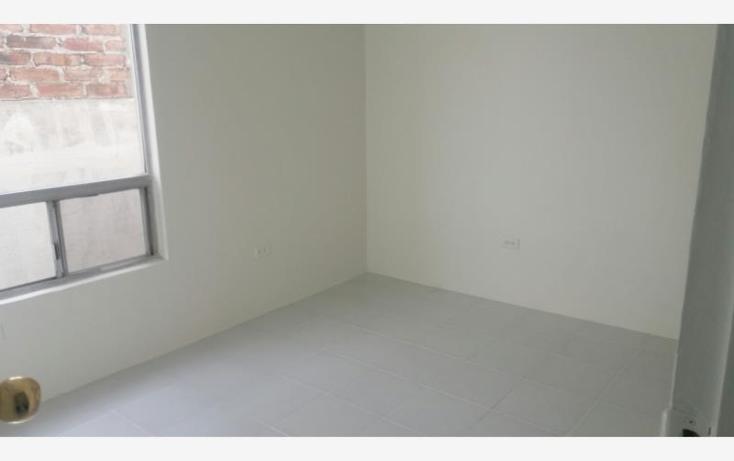Foto de casa en renta en  22, lomas hipódromo, tijuana, baja california, 2697575 No. 13