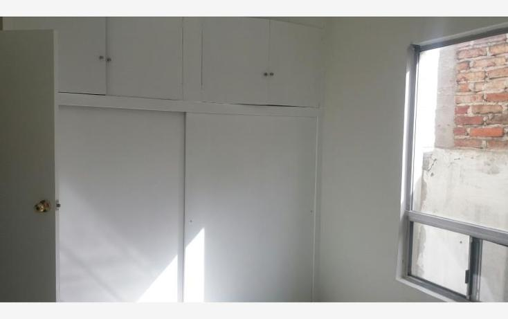 Foto de casa en renta en roberto saucedo 22, lomas hipódromo, tijuana, baja california, 2697575 No. 14
