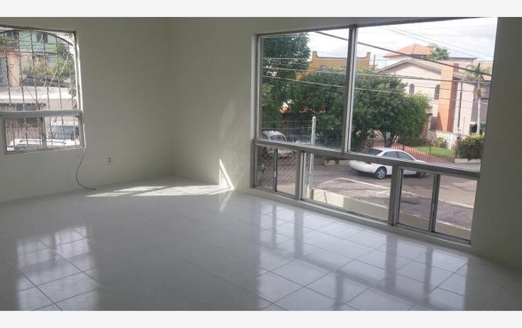 Foto de casa en renta en roberto saucedo 22, lomas hipódromo, tijuana, baja california, 2697575 No. 15