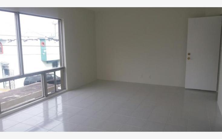 Foto de casa en renta en roberto saucedo 22, lomas hipódromo, tijuana, baja california, 2697575 No. 16