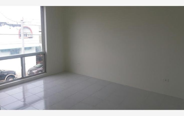 Foto de casa en renta en roberto saucedo 22, lomas hipódromo, tijuana, baja california, 2697575 No. 20