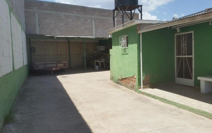 Foto de casa en venta en robinsn, robinson, chihuahua, chihuahua, 529026 no 07