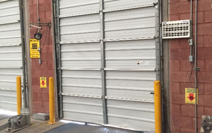 Foto de bodega en renta en, robinson, chihuahua, chihuahua, 1603597 no 03