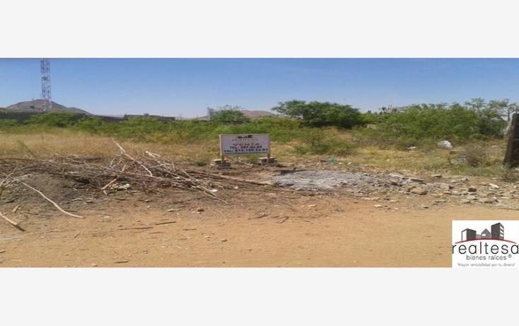 Foto de terreno comercial en venta en  , robinson, chihuahua, chihuahua, 2045174 No. 02
