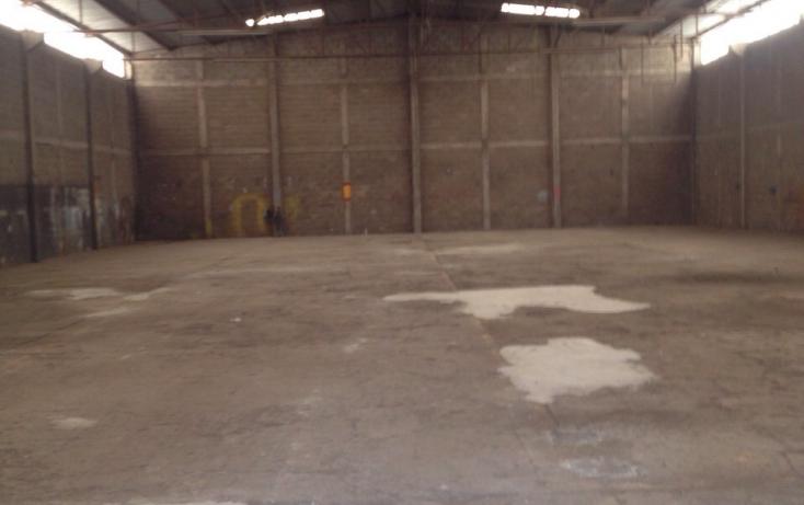 Foto de bodega en renta en, robinson, chihuahua, chihuahua, 832739 no 02