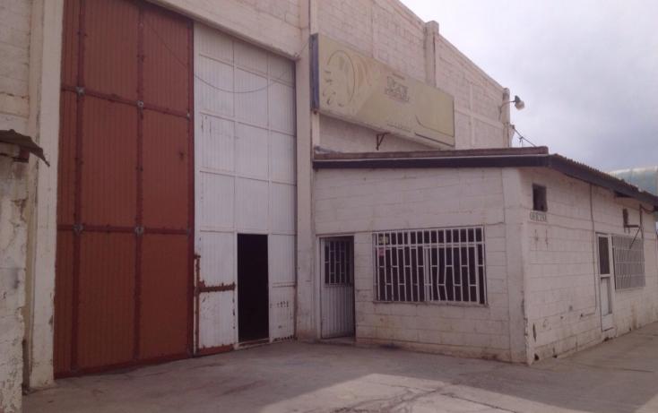 Foto de bodega en renta en, robinson, chihuahua, chihuahua, 832739 no 03