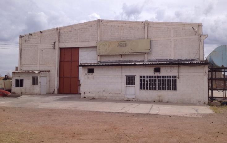Foto de bodega en renta en, robinson, chihuahua, chihuahua, 832739 no 04