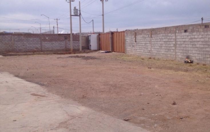Foto de bodega en renta en, robinson, chihuahua, chihuahua, 832739 no 07
