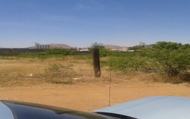 Foto de terreno industrial en venta en, robinson, chihuahua, chihuahua, 832747 no 02