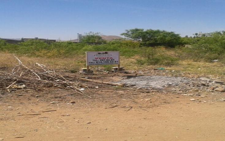 Foto de terreno industrial en venta en, robinson, chihuahua, chihuahua, 832747 no 03