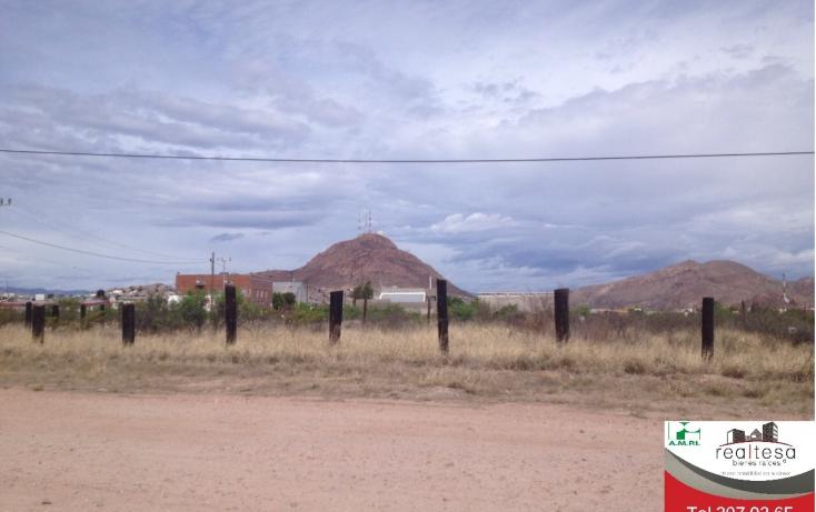Foto de terreno industrial en venta en, robinson, chihuahua, chihuahua, 873981 no 03