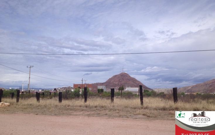 Foto de terreno industrial en venta en, robinson, chihuahua, chihuahua, 873981 no 04