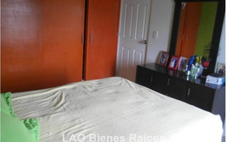 Foto de casa en venta en roble 10, carolina, querétaro, querétaro, 728299 no 02