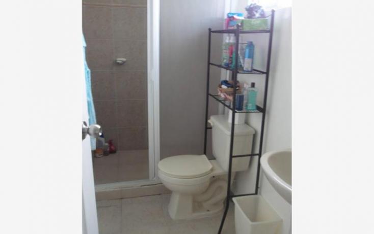 Foto de casa en venta en roble 10, carolina, querétaro, querétaro, 728299 no 04