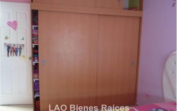 Foto de casa en venta en roble 10, carolina, querétaro, querétaro, 728299 no 05