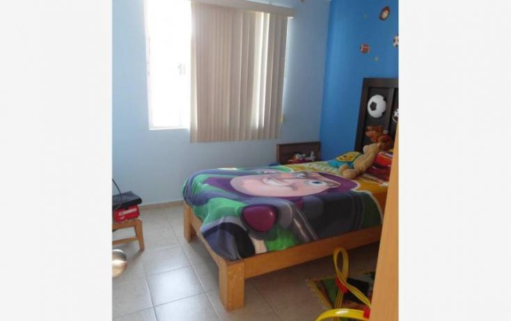 Foto de casa en venta en roble 10, carolina, querétaro, querétaro, 728299 no 06