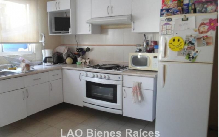 Foto de casa en venta en roble 10, carolina, querétaro, querétaro, 728299 no 07