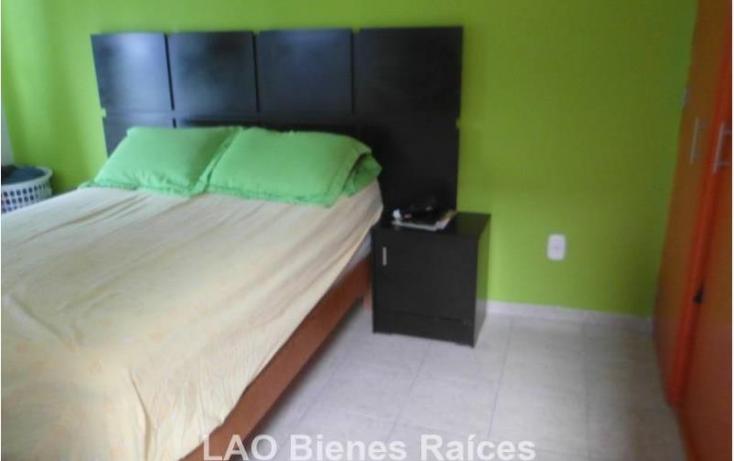 Foto de casa en venta en roble 10, carolina, querétaro, querétaro, 728299 no 08