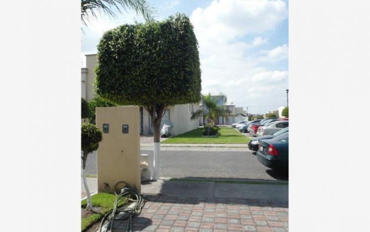 Foto de casa en venta en roble 10, carolina, querétaro, querétaro, 728299 no 09