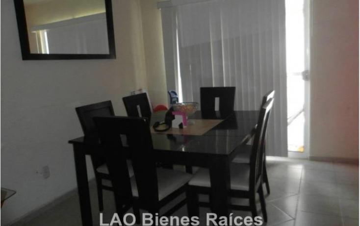 Foto de casa en venta en roble 10, carolina, querétaro, querétaro, 728299 no 10