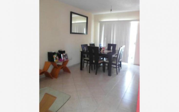 Foto de casa en venta en roble 10, carolina, querétaro, querétaro, 728299 no 11
