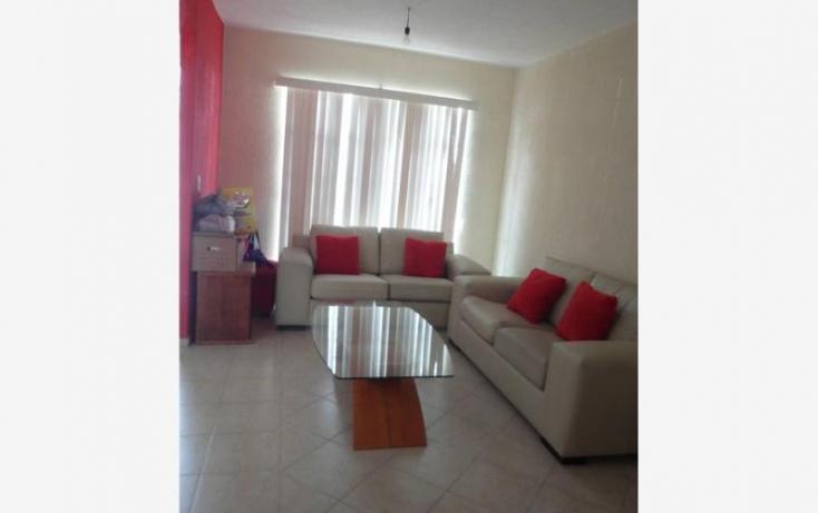 Foto de casa en venta en roble 10, carolina, querétaro, querétaro, 728299 no 12