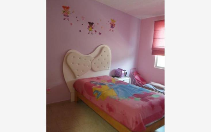 Foto de casa en venta en roble 10, la gloria, quer?taro, quer?taro, 728299 No. 03