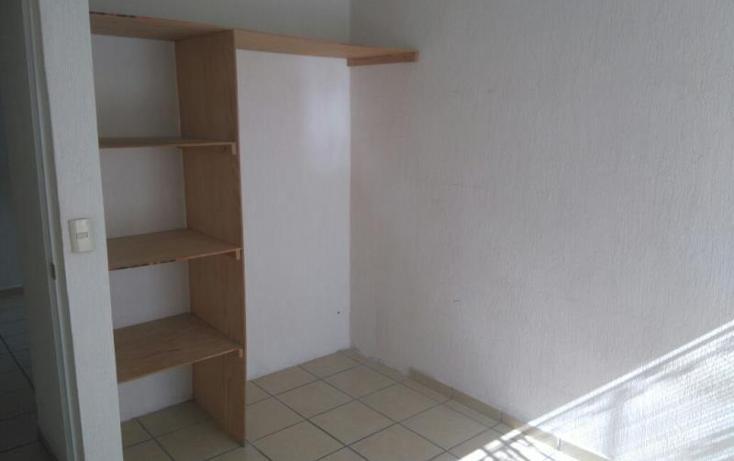 Foto de casa en venta en roble 120, praderas del sol, san juan del río, querétaro, 0 No. 02