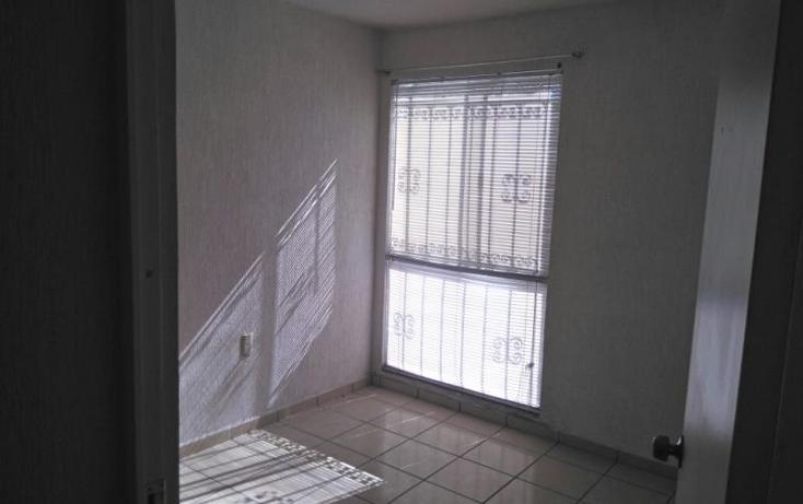 Foto de casa en venta en roble 120, praderas del sol, san juan del río, querétaro, 0 No. 03