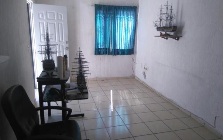 Foto de casa en venta en roble 120, praderas del sol, san juan del río, querétaro, 0 No. 04
