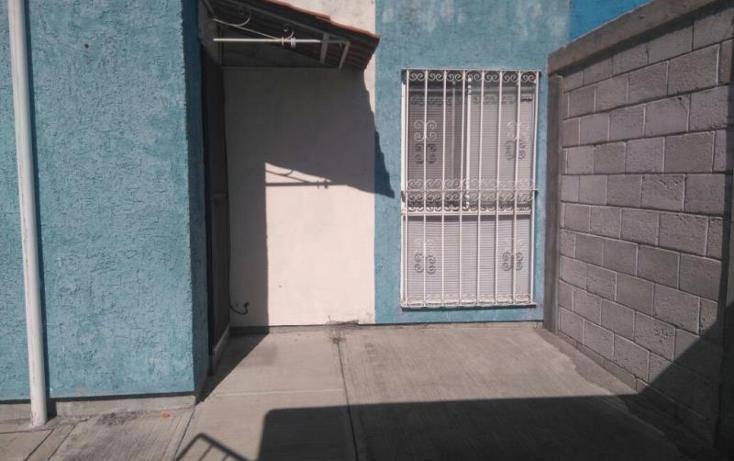 Foto de casa en venta en roble 120, praderas del sol, san juan del río, querétaro, 0 No. 05