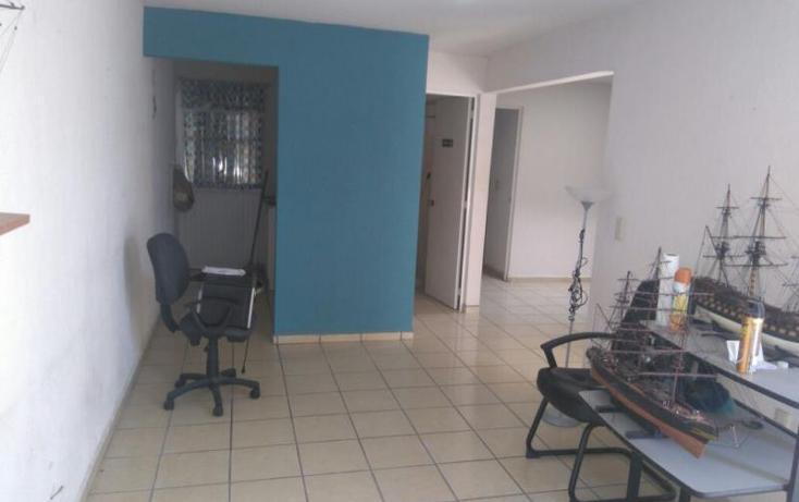 Foto de casa en venta en roble 120, praderas del sol, san juan del río, querétaro, 0 No. 06