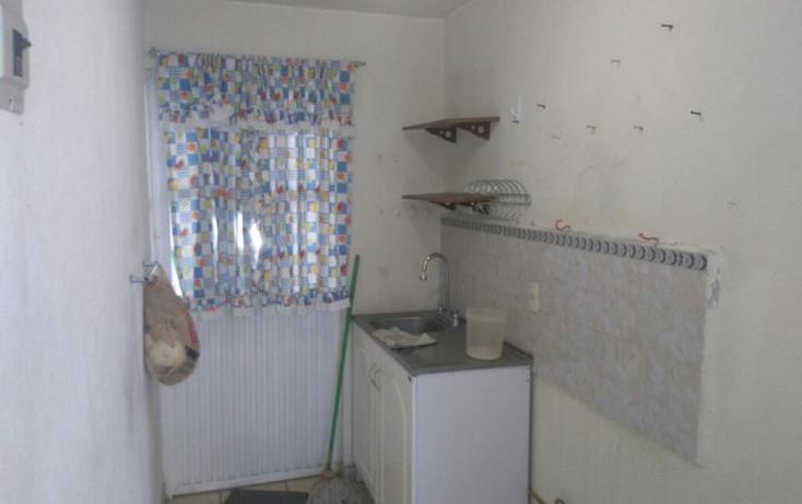 Foto de casa en venta en roble 120, praderas del sol, san juan del río, querétaro, 0 No. 11