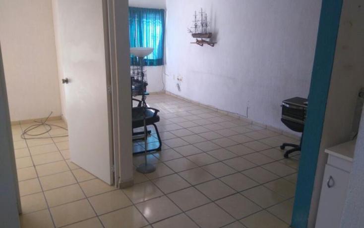 Foto de casa en venta en roble 120, praderas del sol, san juan del río, querétaro, 0 No. 13