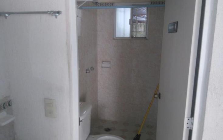 Foto de casa en venta en roble 120, praderas del sol, san juan del río, querétaro, 0 No. 15