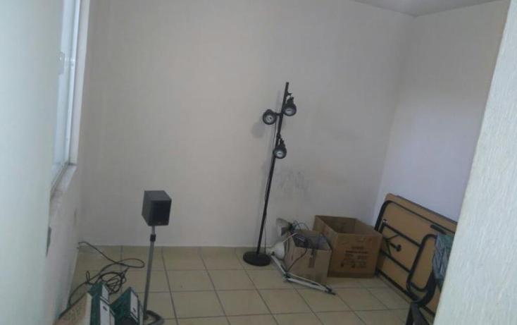 Foto de casa en venta en roble 120, praderas del sol, san juan del río, querétaro, 0 No. 20