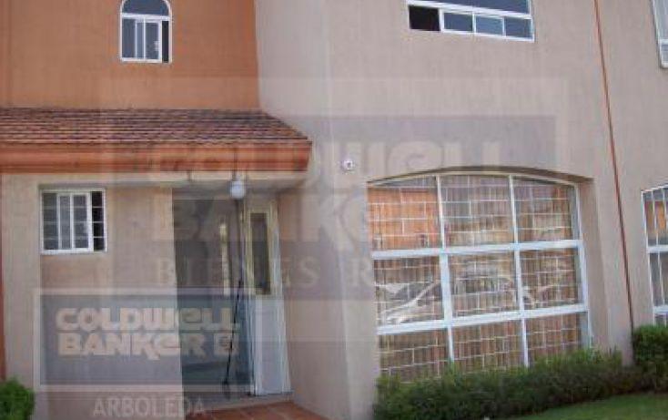 Foto de casa en renta en roble 14, exhacienda san miguel, cuautitlán izcalli, estado de méxico, 1947559 no 01