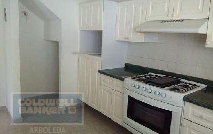 Foto de casa en renta en roble 14, exhacienda san miguel, cuautitlán izcalli, estado de méxico, 1947559 no 04