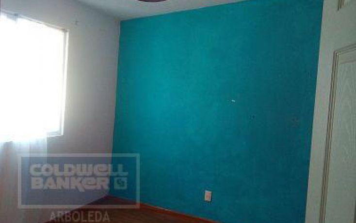 Foto de casa en renta en roble 14, exhacienda san miguel, cuautitlán izcalli, estado de méxico, 1947559 no 11