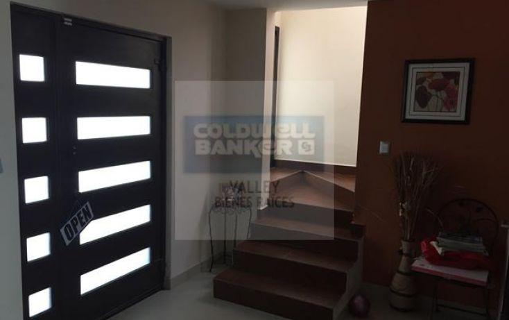 Foto de casa en renta en roble 578, rincón del valle, reynosa, tamaulipas, 891417 no 02
