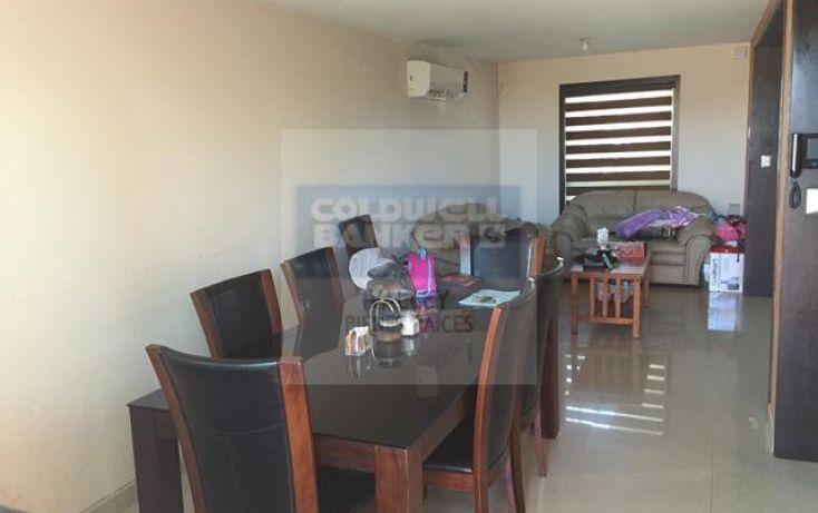 Foto de casa en renta en roble 578, rincón del valle, reynosa, tamaulipas, 891417 no 04