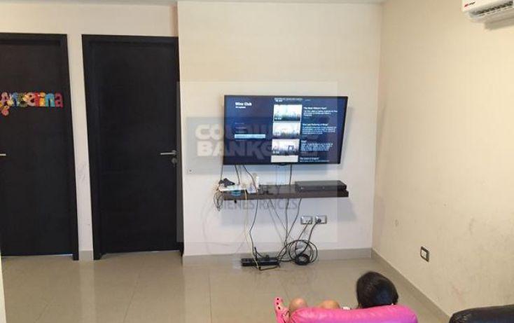 Foto de casa en renta en roble 578, rincón del valle, reynosa, tamaulipas, 891417 no 07