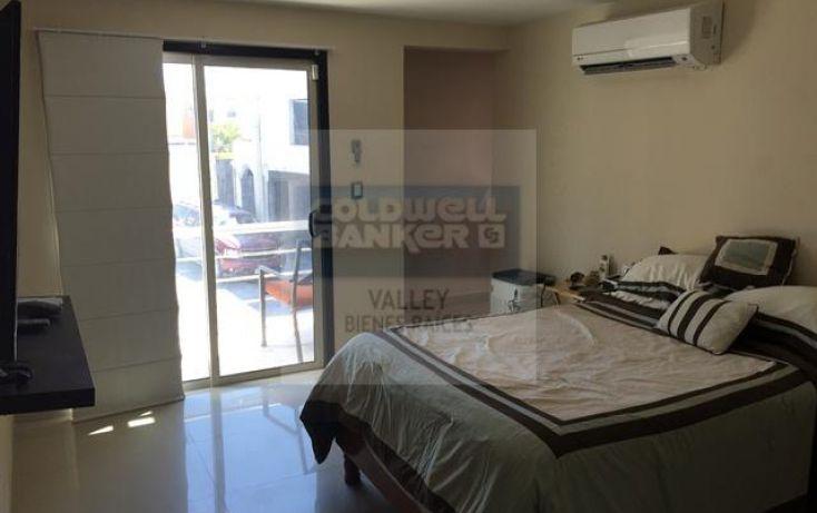 Foto de casa en renta en roble 578, rincón del valle, reynosa, tamaulipas, 891417 no 08