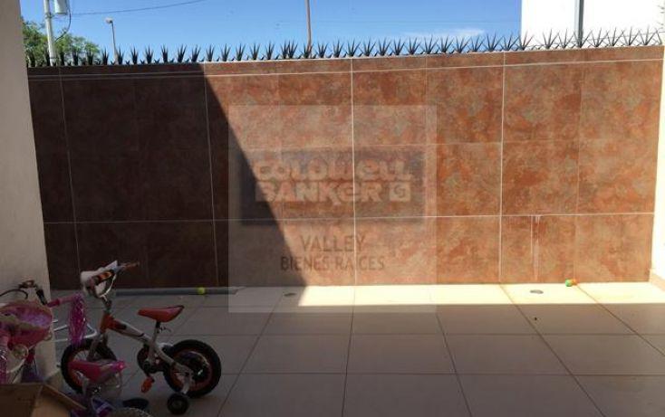 Foto de casa en renta en roble 578, rincón del valle, reynosa, tamaulipas, 891417 no 12