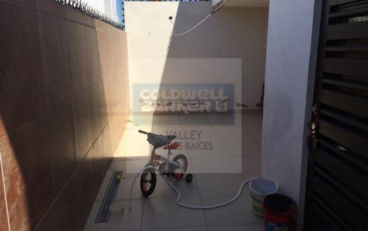 Foto de casa en renta en roble 578, rincón del valle, reynosa, tamaulipas, 891417 no 13