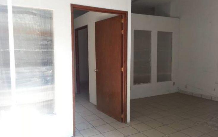 Foto de oficina en renta en roble, jardines de irapuato, irapuato, guanajuato, 1614284 no 01