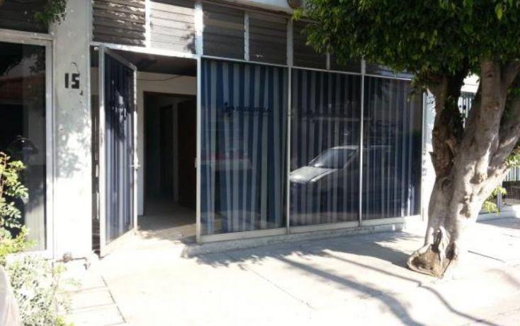 Foto de oficina en renta en roble, jardines de irapuato, irapuato, guanajuato, 1614284 no 02