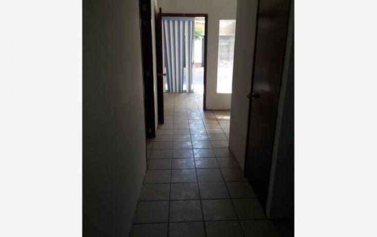 Foto de oficina en renta en roble, jardines de irapuato, irapuato, guanajuato, 1614284 no 03