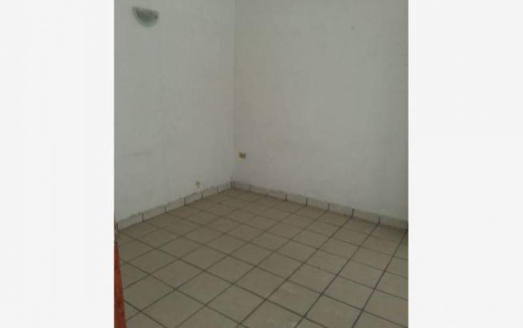 Foto de oficina en renta en roble, jardines de irapuato, irapuato, guanajuato, 1614284 no 05