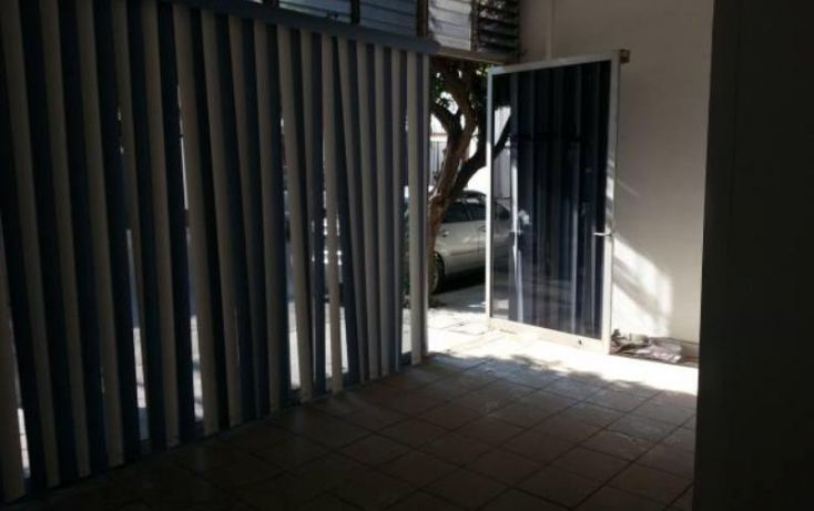 Foto de oficina en renta en roble, jardines de irapuato, irapuato, guanajuato, 1614284 no 06